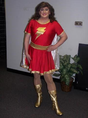 costume08  sc 1 st  Transgender Forum & The Occasional Woman - Costumes! - Transgender Forum : Transgender Forum