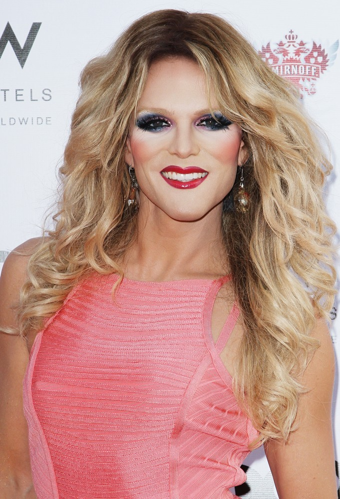 Willam Belli Wallpapers