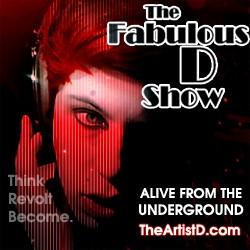 TheFabulousDShow