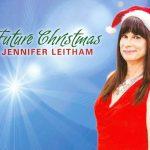 Leitham-Jennifer-Future Christmas