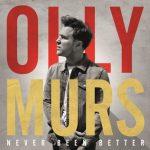 Olly_Murs_-_Never_Been_Better