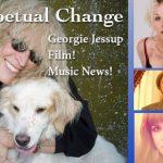 Perpetual Change -- Music & Entertainment News