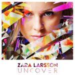 zara-larsson-uncover-ep