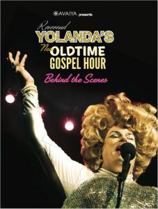 yolanda_book