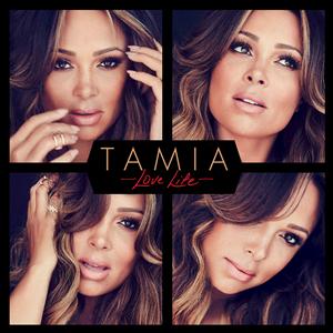 Love_Life_(Tamia_album)