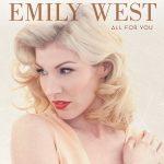 emily_west
