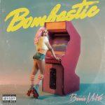 bonnie-mckee-bombastic-ep-2015