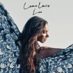 Leona_Lewis_-_I_Am_(Official_Album_Cover)