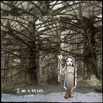 i-am-a-stick