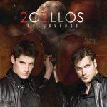 2cellos_-_celloverse
