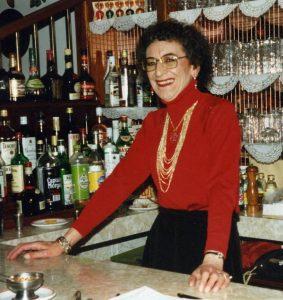 C-J in 1990.