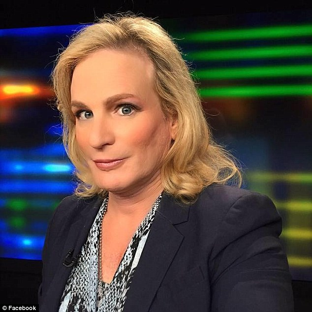 bob tur helicopter with The Week In Transgenderism 238 on Be ing Zoey Tur further 10 Women Who Paved The Way For Bruce Jenner besides 51bb516e78c90a54e600006e in addition Zoey Tur besides Air And Sea.