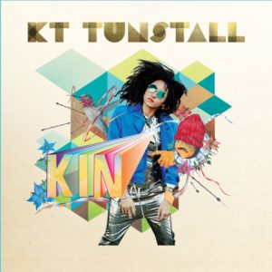 kt_tunstall_kin