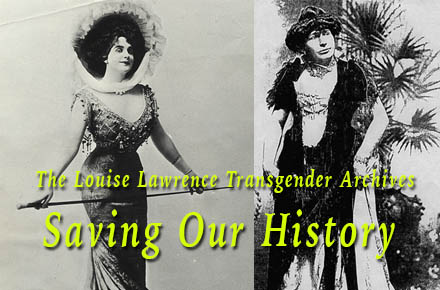 Transmissions: Our trans legacy