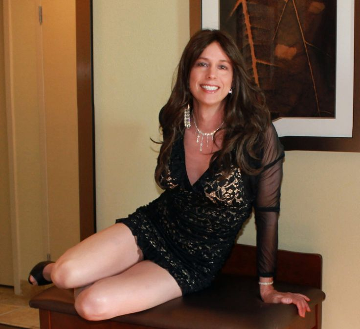 Dinas Diner - Transgender Forum : Transgender Forum