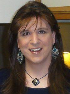 Jenny North