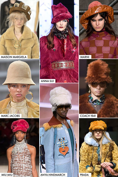elle-aw17-trends-retro hats
