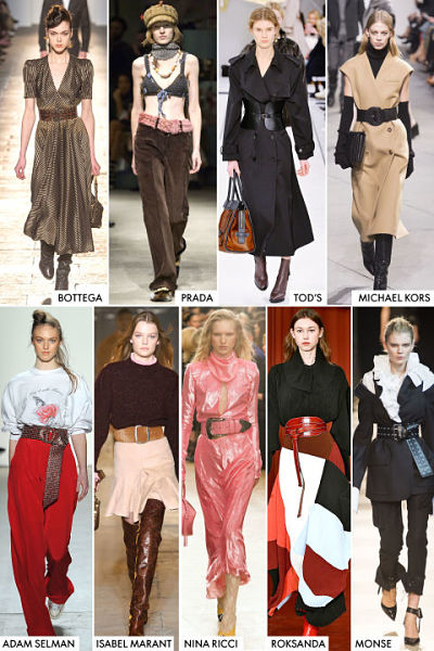 elle-aw17-trends-widebelt