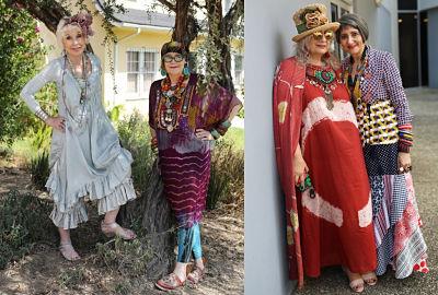 advanced style ladies 3