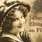 Julian Eltinge