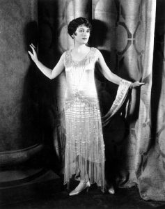 Flapper with fringe_opt