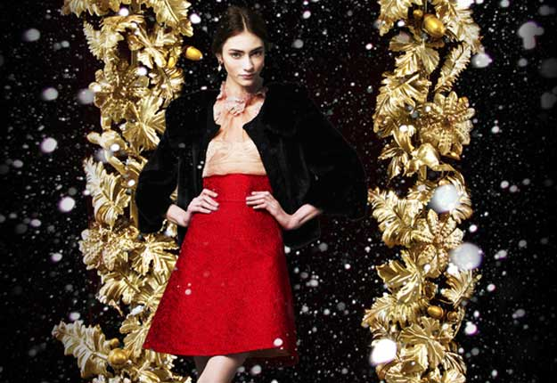 Holiday-Party-Fashion