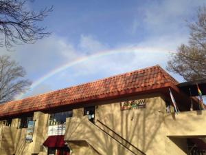 rainbow_ctr