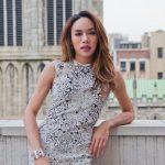 Trans Models founder Pêche Di.