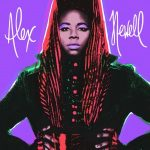 Alex-Newell-Power-2016-2480x2480-300x300