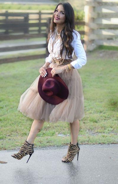 1-tulle-skirt-over 40_opt