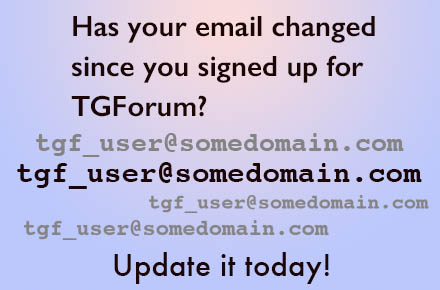 email_update