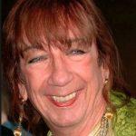 Barbara Satin