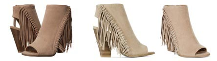 shoes-07-16