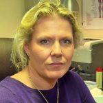 Dr. Helen Webberley