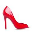red_pump