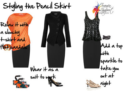 styling-a-pencil-skirt