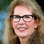 Elaine Walquist