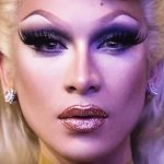 YouTube makeup queen Miss Fame