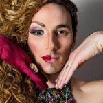 Suzi Boum/Lior Yisraelov