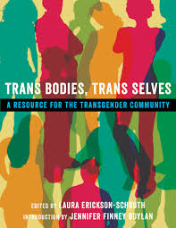trans bodies cover