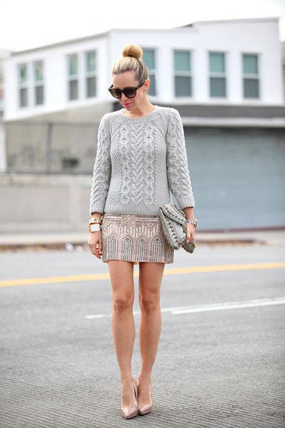 embellished-mini-sweater